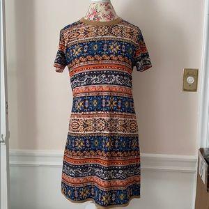 Xhilaration dress - Size M